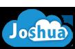 Joshua Soluções em TI e Web